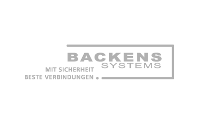 Backens