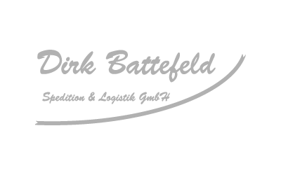 Spedition Battefeld