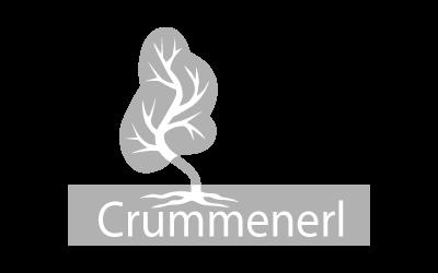 Crummenerl