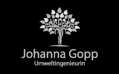 Johanna Gopp