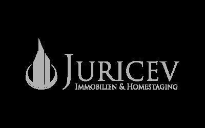 Juricev Immobilien