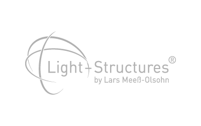 Light Constructions