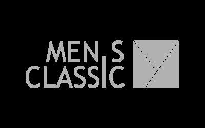 Mens Classic