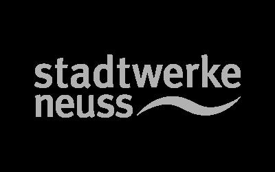 Stadtwerke Neuss