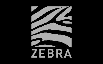 Zebra Sails